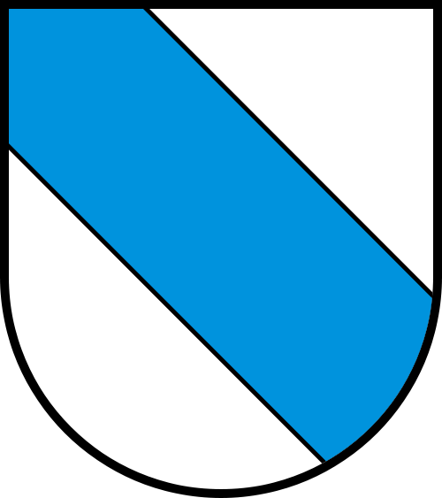 Alarmanlagen Rupperswil