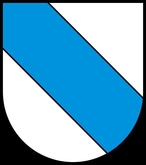 Umzugsfirma Rupperswil