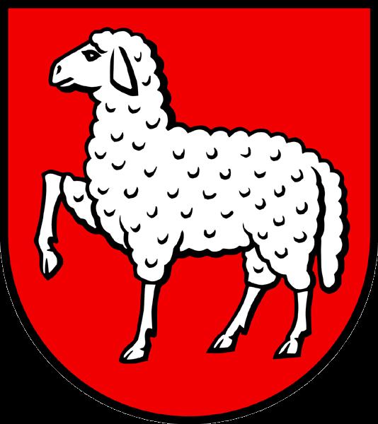 Alarmanlagen Schafisheim