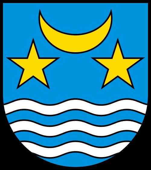 Alarmanlagen Schinznach Bad