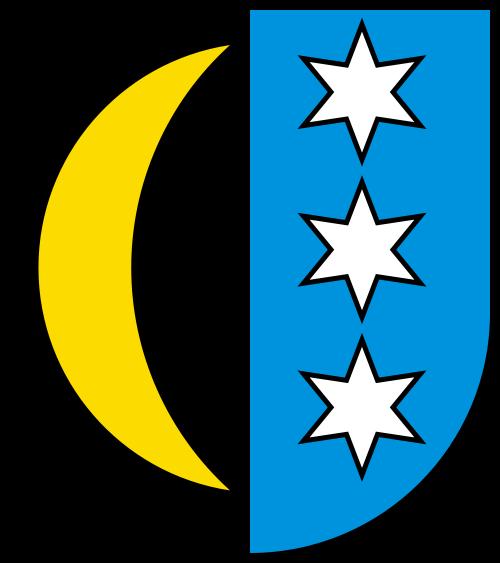 Umzugsfirma Schinznach Dorf