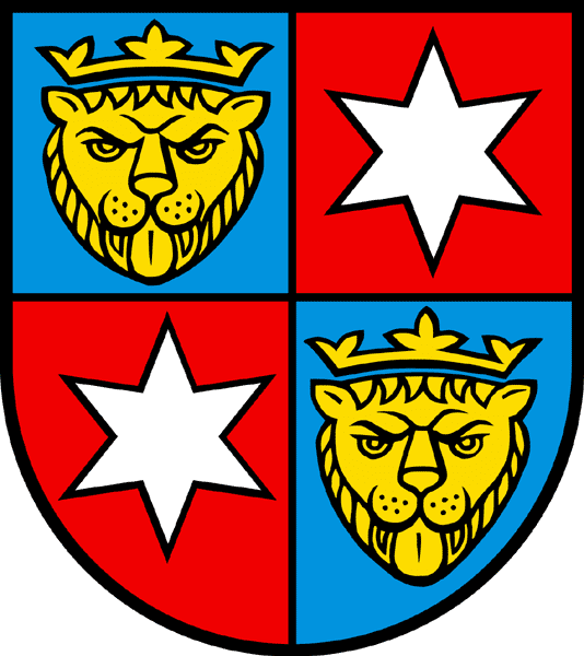 Möbel einlagern Spreitenbach