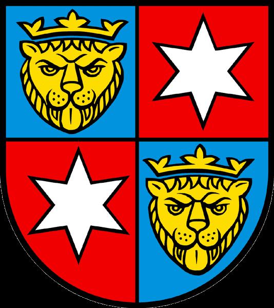 Lagerhaus Spreitenbach