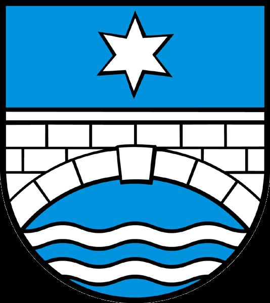 Alarmanlagen Staffelbach