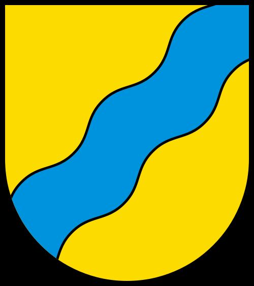 Alarmanlagen Strengelbach
