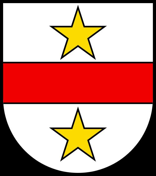Alarmanlagen Uerkheim