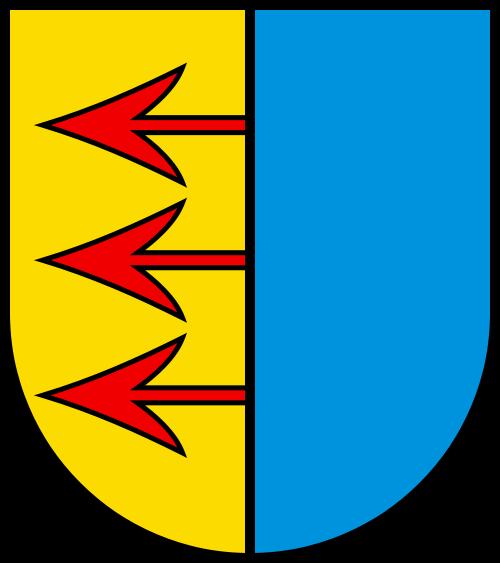 Alarmanlagen Uezwil