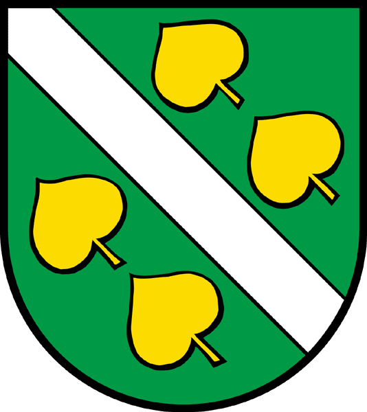 Alarmanlagen Unterbözberg