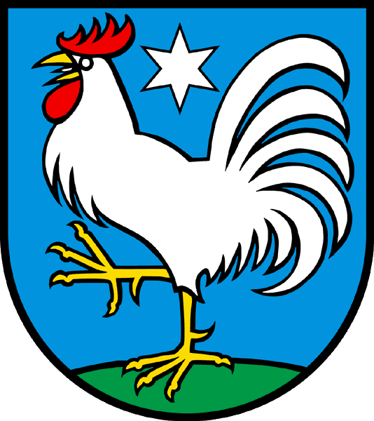 Alarmanlagen Veltheim