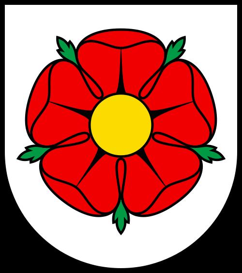 Möbellager Villmergen