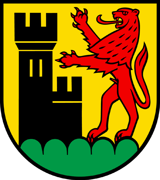 Alarmanlagen Windisch