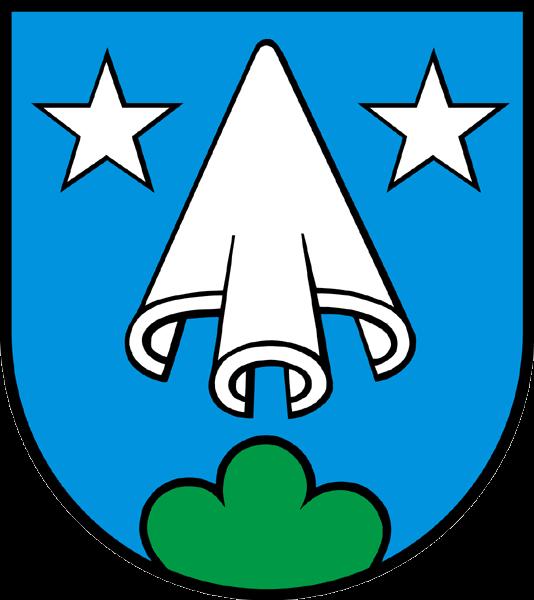 Zügeln Zetzwil