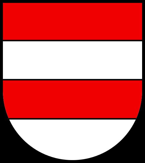 Lagerhaus Zofingen
