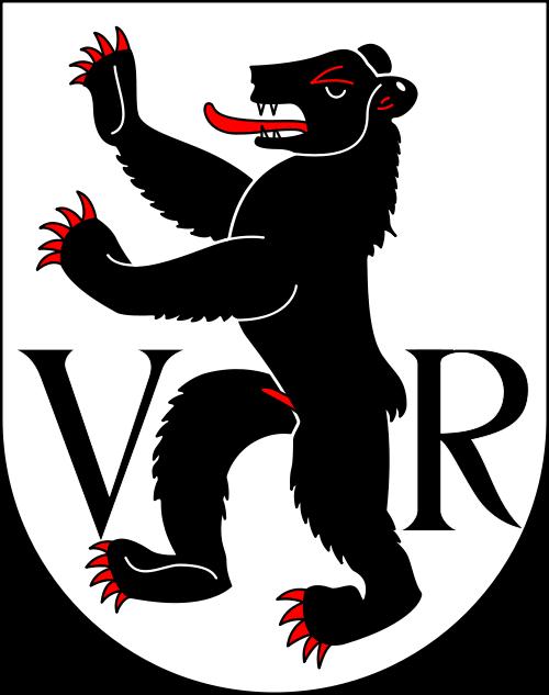 Umzugsfirma-Appenzell Ausserrhoden