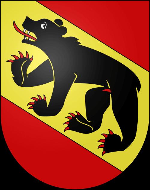 Umzug Stechelberg