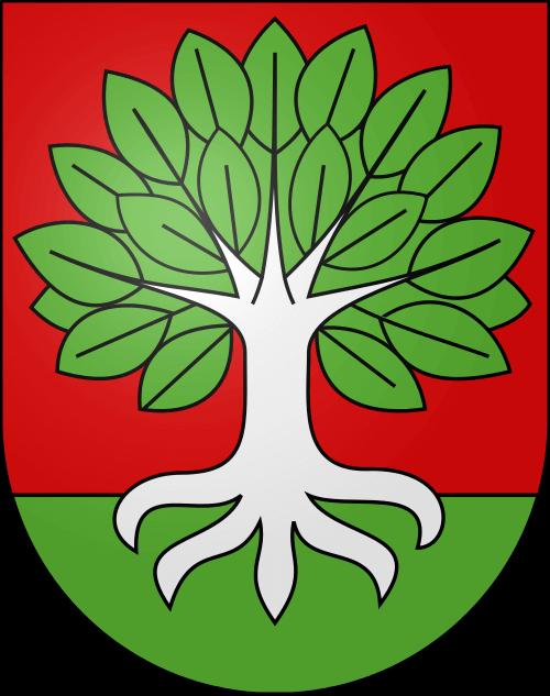 Alarmanlagen Buchholterberg