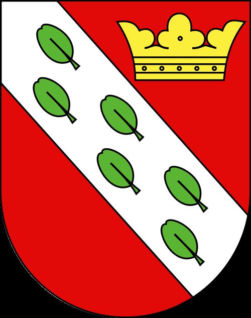Alarmanlagen Herzogenbuchsee