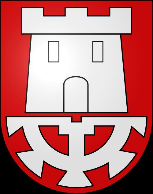 Umzugsfirma Mühlethurnen