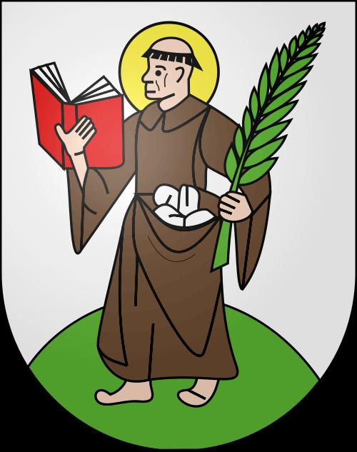 Videoüberwachung St Stephan