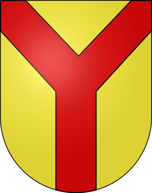 Umzug Teuffenthal