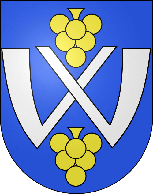 Videoüberwachung Walperswil