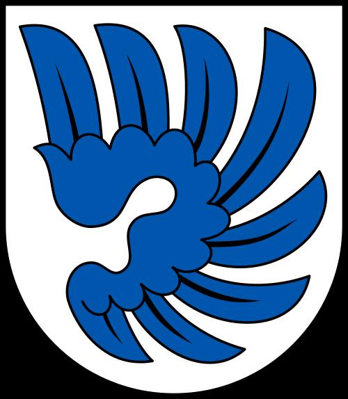Alarmanlagen Arlesheim