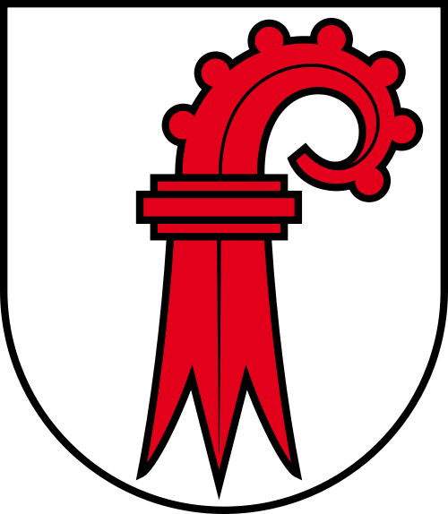 Alarmanlagen Olsberg SO