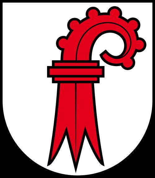 Umzugsfirma-Basel-Land