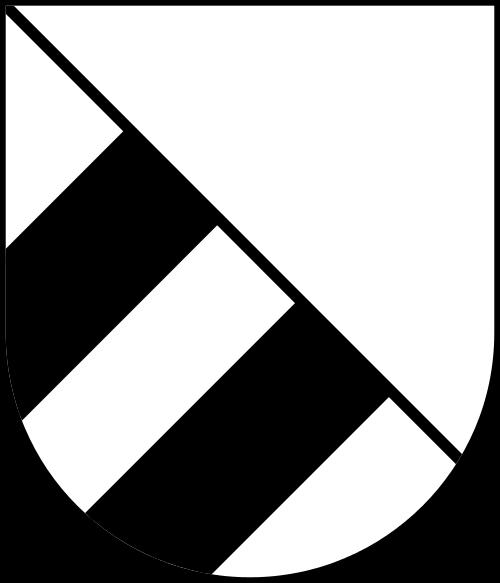 Alarmanlagen Kilchberg