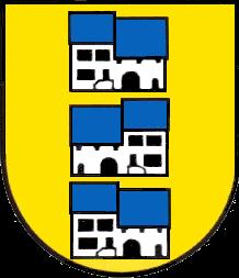 Alarmanlagen Liedertswil