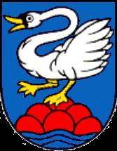 Alarmanlagen Liesberg