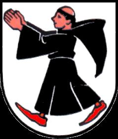 Alarmanlagen Münchenstein