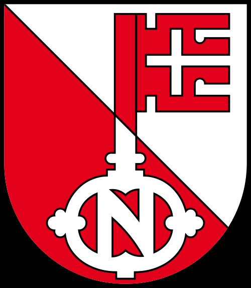 Alarmanlagen Niederdorf