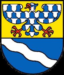 Alarmanlagen Reigoldswil