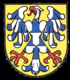Alarmanlagen Waldenburg