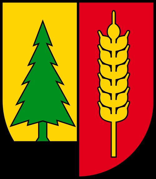 Alarmanlagen Wenslingen