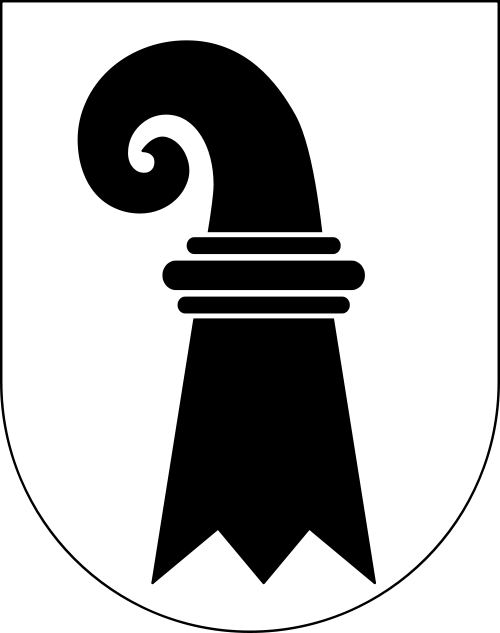 Reinigung Basel
