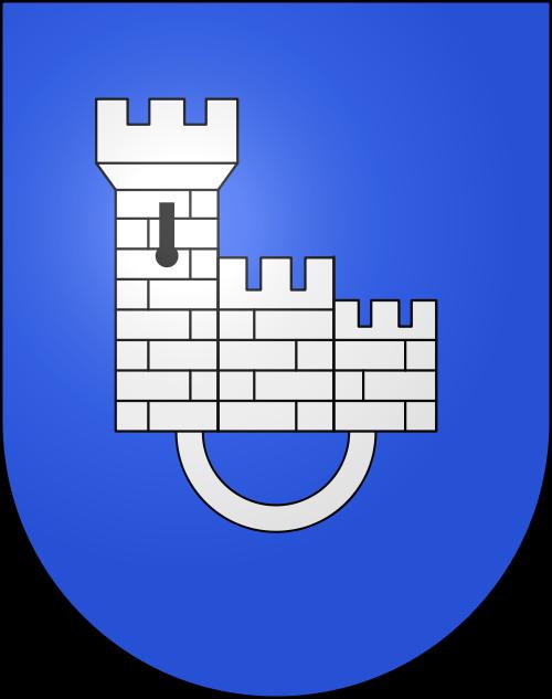 Umzugsfirma-Fribourg