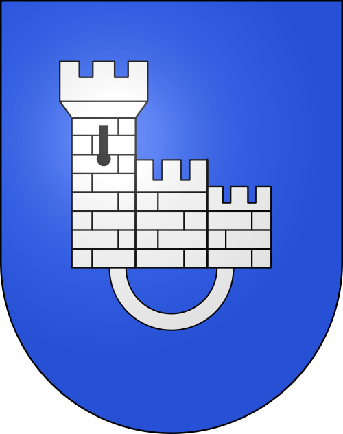 Reinigungsfirma Fribourg