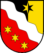 Umzugsfirma Glarus