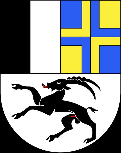 Umzugsfirma-Graubünden