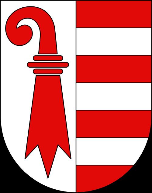 Umzugsfirma Jura