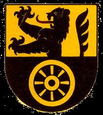 Möbellager Adligenswil