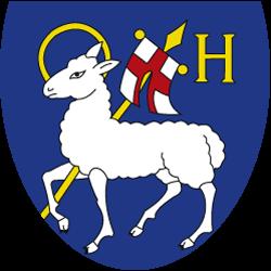 Zügeln Hergiswil bei Willisau