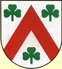 Umzugsfirma Hochdorf