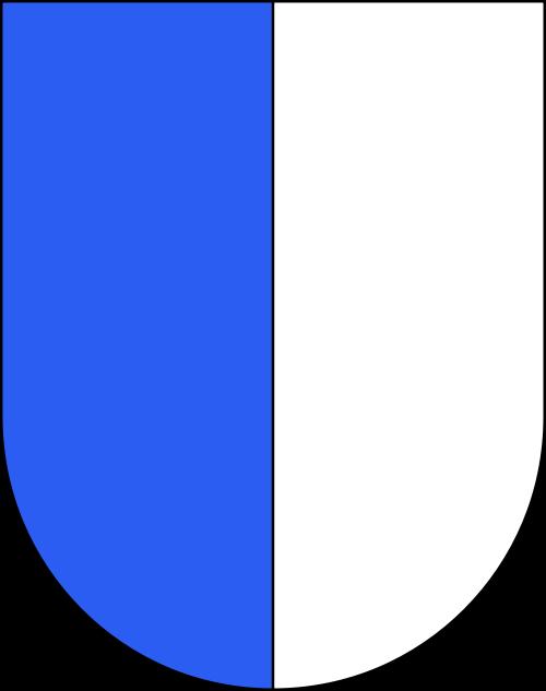 Umzugsfirma-Luzern