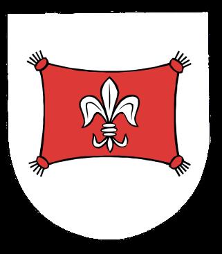 Umzugsfirma Neuenkirch