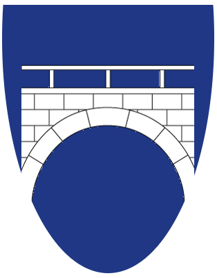 Umzug Oberkirch