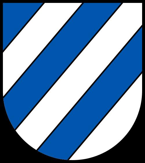 Zügeln Roggliswil