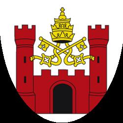 Alarmanlagen Rothenburg